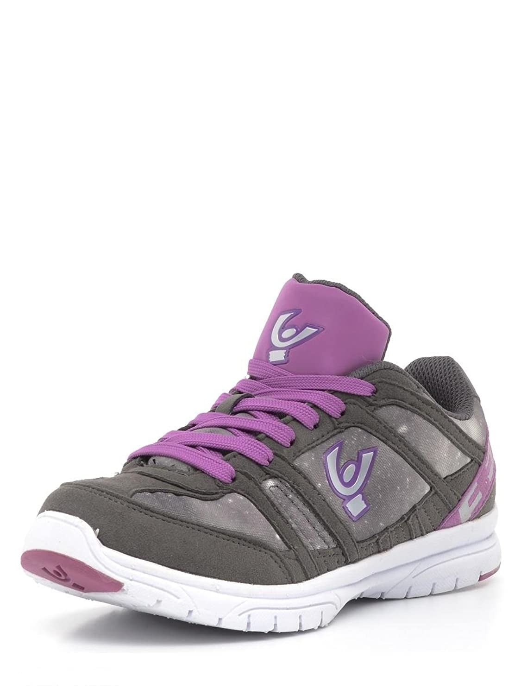 Vans Atwood  talla 38.5 FREDDY - Zapatillas de gimnasia de Lona para mujer Gris gris 41 Gris Size: 37  color  talla 43 Reebok oaklin v55726 NC9NwNwD