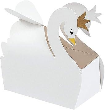 Amazon.com: Fun Express - Caja de regalo para cumpleaños con ...