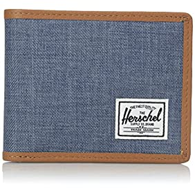 Herschel Supply Co. Taylor Wallet