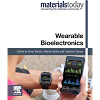Wearable Bioelectronics (Materials Today)