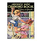 """Canning Book Vintage Picture Vertical Tile Mural Satin Finish 20""""Hx16""""W 4 Inch Tile"""