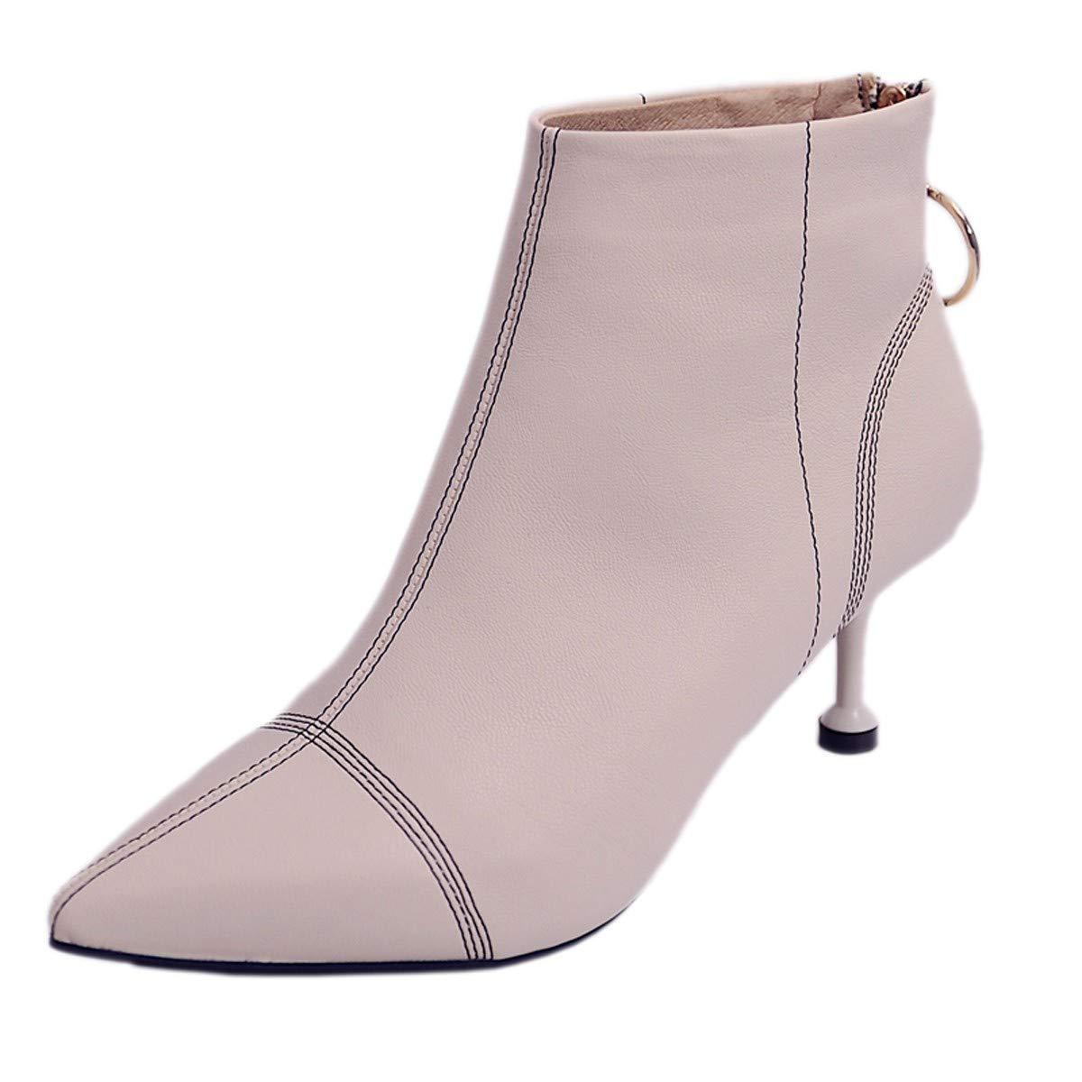 Gabor, Damen Sandalette, 26.555, Größe 35,5 UK 3: