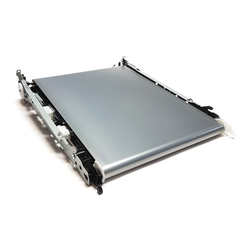 Altru Print RM2-6454-AP Intermediate Transfer Belt Assembly (ITB) for HP Color Laserjet Pro M377, M452, M477 & Canon imageCLASS LBP654, MF731, MF733, MF735