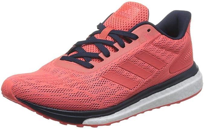 adidas Response Lt W, Zapatillas de Running para Mujer: Amazon.es: Zapatos y complementos