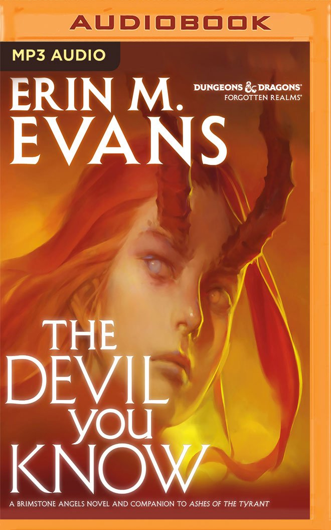 devil you know the way we die mp3 download