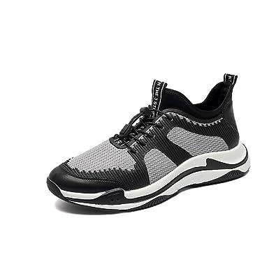 Mode Homme Multisport Basket Textile Outdoor Sneaker Chaussure Lfeu 6RqZPwYZ
