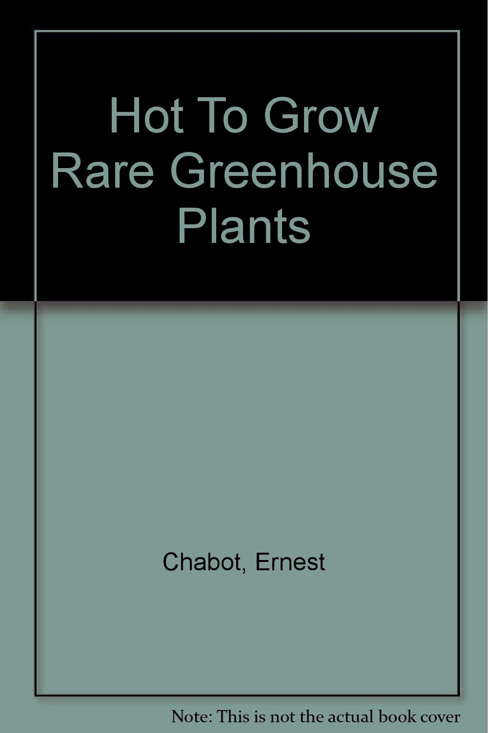 hot-to-grow-rare-greenhouse-plants