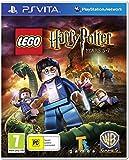 Warner Home Video - LEGO Harry Potter: Years 5-7 /Vita (1 Games)