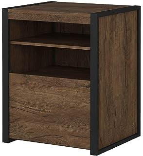 Amazon.com: Bush Business Muebles wc72454 C: Electronics