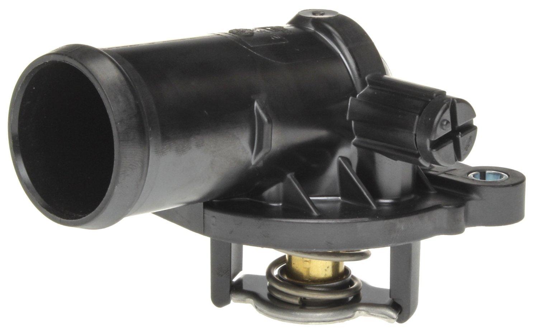 MAHLE Original TI 237 95 Engine Coolant Thermostat Housing
