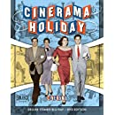 Cinerama Holiday [Blu-ray]