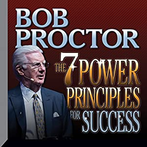 The 7 Power Principles for Success Rede