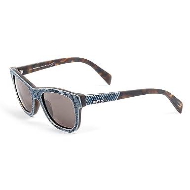 DIESEL Sonnenbrille Unisex P4rHc7