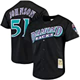 Gr/ö/ße S-5XL Cool Base Jersey TOP LUCKY Benutzerdefinierte R/ückseite Name und Nummer Baseball-Trikots f/ür M/änner /& Frauen /& Kinder personalisierte Baseball-Spieler-T-Shirt