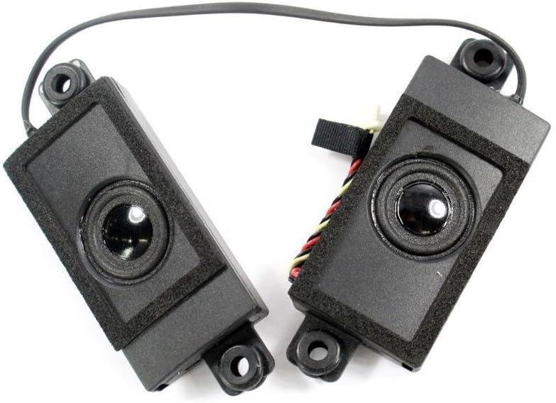 Dell 05WH9 Left & Right Speaker Set Inspiron 1110