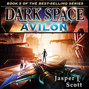 Avilon Audiobook