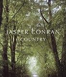 Country, Jasper Conran, 1840915188