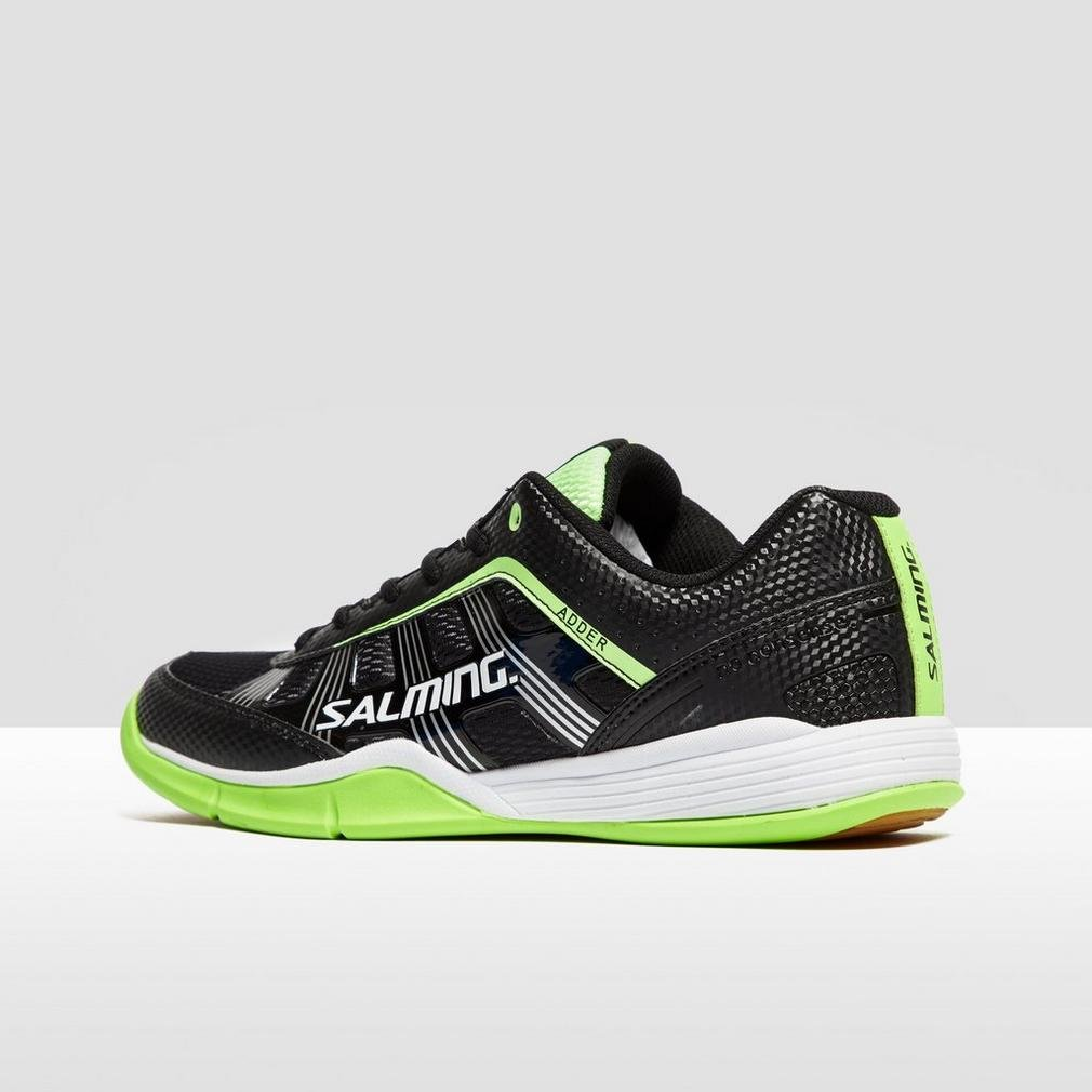 Amazon.com: Salming Adder Mens Squash Indoor Court Sports Training Shoes  Trainers: Sports & Outdoors