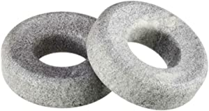 Cooling Eye Orbits, 100% Finnish Soapstone