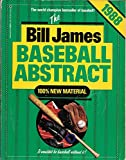 Bill James Baseball Abstract, 1988