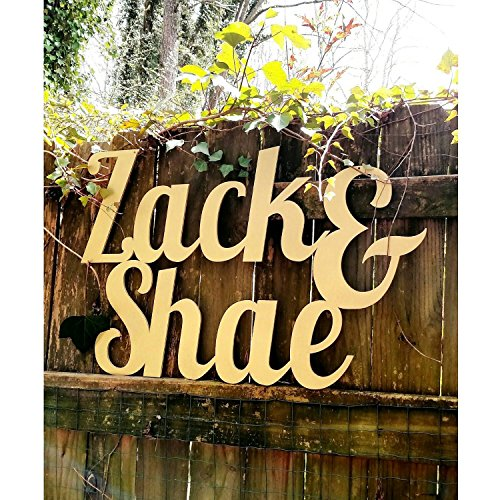 custom-sign-couples-name-sign-foam-board-party-wedding-decor