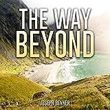 The Way Beyond