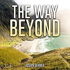 The Way Beyond Audiobook
