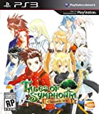 Tales of Symphonia Chronicles - Playstation 3