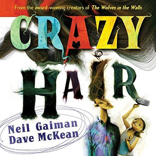 Download Crazy Hair ebook
