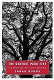 The Central Park Five, Sarah Burns, 0307266141