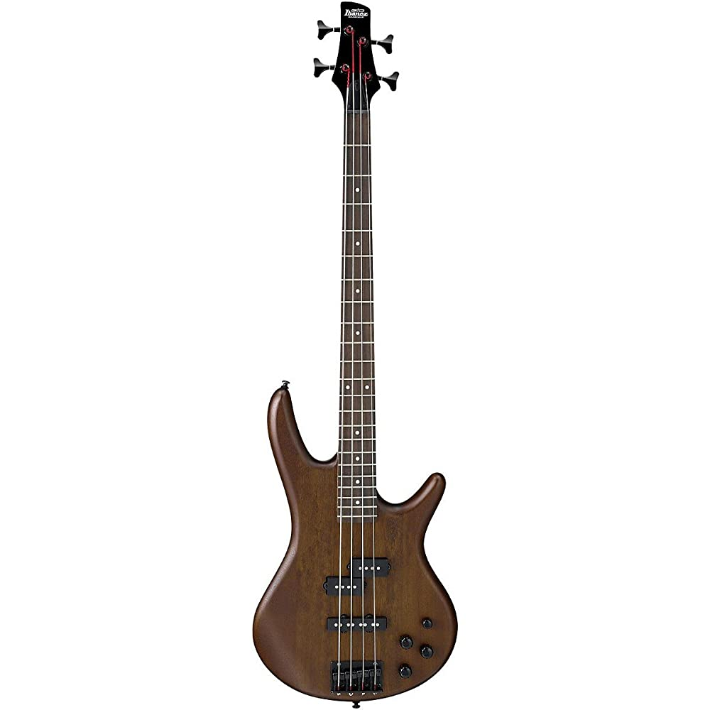Top 5 Best Bass Guitars under $500 to $1000 (2020 Reviews) 5
