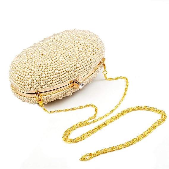 a1f414df8867c Xuanbao Abendtasche Clutch Box Handtasche Frauen Kupplungen Beading  Abendtasche Clutch Handtasche Taschen Besondere Anlässe Abend Handtaschen  Handtasche ...