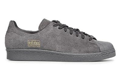 adidas superstar originals 80s clean