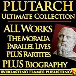 essays on plutarch lives Plutarch's the life of crassus and caesar essay a comparison of plutarch's the lives of the ancient more about plutarch's the life of crassus and caesar.