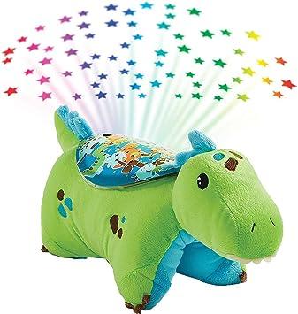 Amazon.com: Almohada para mascotas: Toys & Games