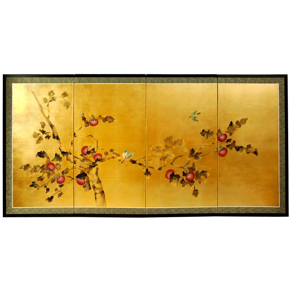 Cool Japanese Wall Art Ideas - The Wall Art Decorations ...