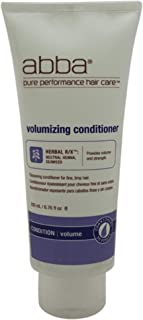 product image for Caviar Anti-aging Seasilk Volume Shampoo By Alterna, 8.5 Ounce