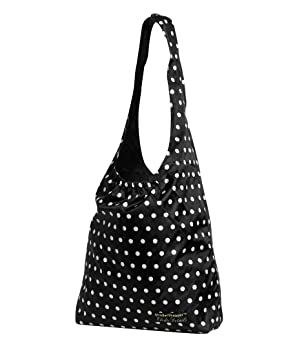 c41cf68ce703 Elodie Details Rockabilly Dot Stroller Shopper: Amazon.co.uk: Baby