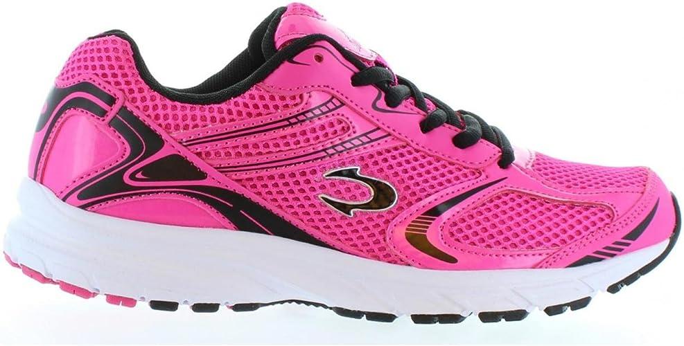Zapatillas Deporte de Mujer JOHN SMITH RANDER W 16I Fucsia Talla 41: Amazon.es: Zapatos y complementos