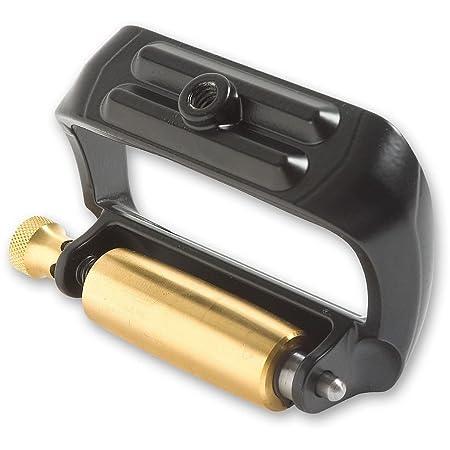 RDGTOOLS Veritas Camber Roller FOR Veritas Mk II Honing