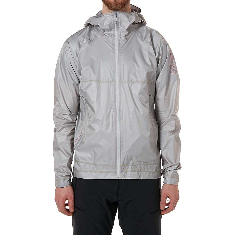 ラブ メンズ ジャケットブルゾン Rab Men's Flashpoint 2 Jacket [並行輸入品] B07BWD65FG Medium