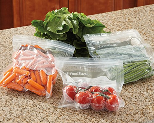 Buy vacuum sealers walmart