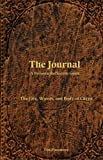 The Journal, Tim Passmore, 0981509533
