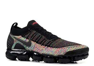outlet store 605a9 830b8 Nike AIR Vapormax Flyknit 2-942842-017: Amazon.in: Shoes ...