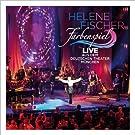 Farbenspiel - Live aus M�nchen (2 CD)