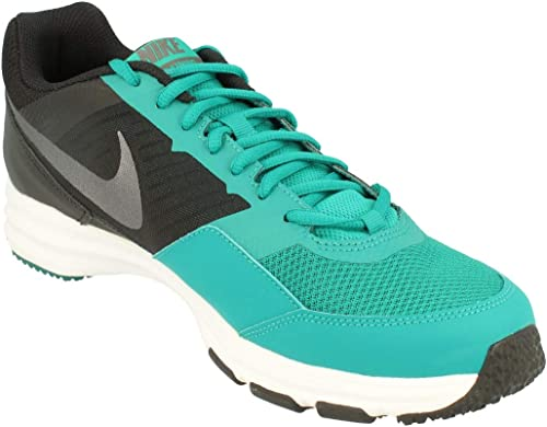 Nike Herren Air One Tr 2 Trekking & Wanderhalbschuhe