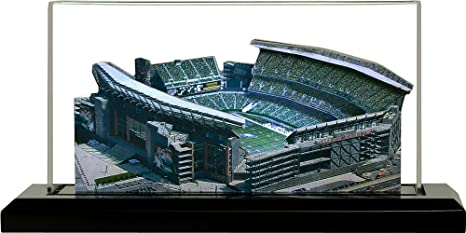 Image Unavailable. Image not available for. Color  Home Fields Philadelphia  Eagles ... a81921baf