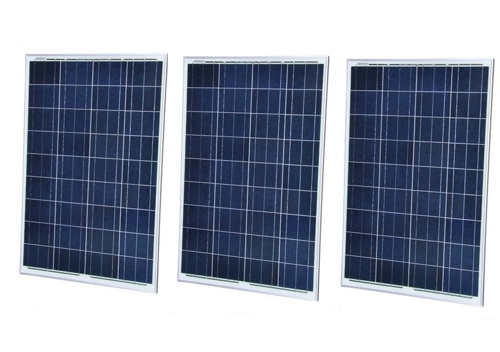 正式的 SAYA ソーラーパネル300W太陽電池 RV RV 家庭用18v 家庭用18v B07FCRBC8R B07FCRBC8R, 宮崎県:97f88f0e --- itourtk.ru