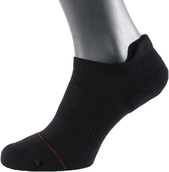 ALBERT KREUZ calcetines cortos de algodón de deporte – calcetines ...