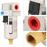 - Oil Free Rotary Vane Vacuum Pump Dekker Vacuum Technologies 1Hp Inc 12 Acfm